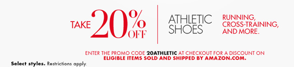 20-percent-off-athletic-shoes
