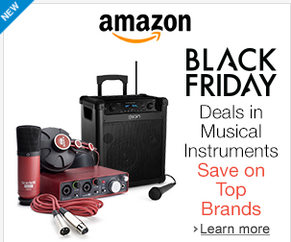 amazon-black-friday