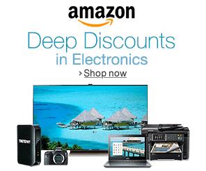 deep-discounts-in-electronics