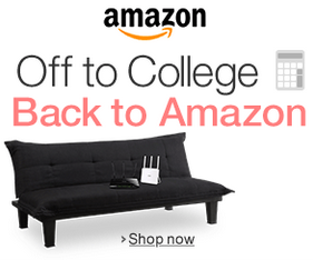 off-to-college-yellow-discount-amazon