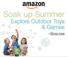 soak-up-summer-outdoor-toys
