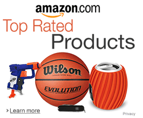 top-rated-products