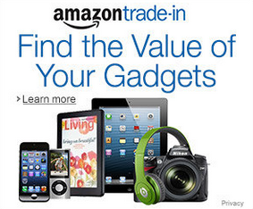 trade-in-gadgets