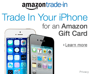 trade-in-your-iphone
